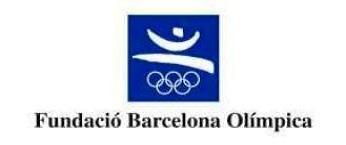 Fundación Barcelona Olímpica
