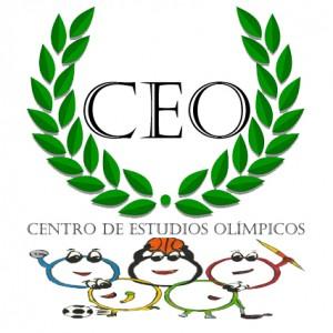 Centro de Estudios Olímpicos
