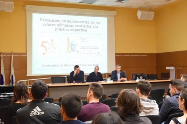xesus pena deporte como elemento de integracion social 3