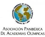 Asociación Panibérica de Academias Olímpicas