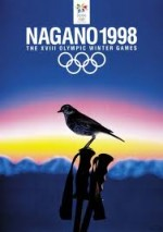 XVIIIJuegosDeInvierno Nagano1998