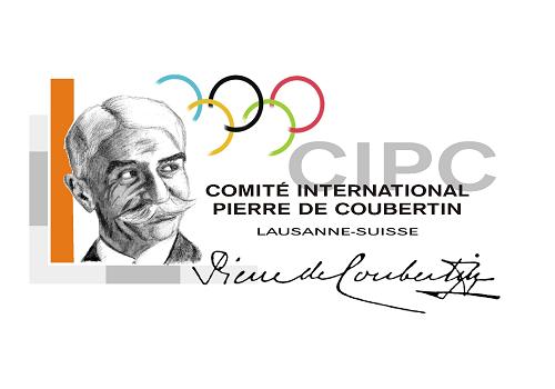Comité Internacional Pierre de Coubertin